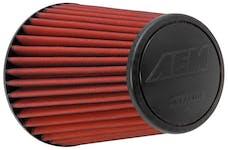 AEM Induction Systems 21-2099DK AEM DryFlow Air Filter