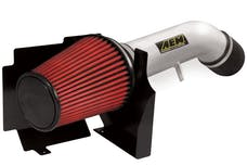 AEM Induction Systems 21-8000DP AEM Brute Force Intake System