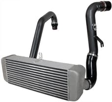 AEM Induction Systems 26-2100C AEM Intercooler System