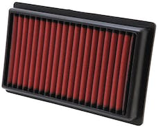 AEM Induction Systems 28-20031 AEM DryFlow Air Filter