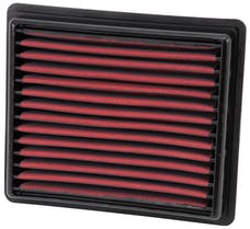 AEM Induction Systems 28-20106 AEM DryFlow Air Filter