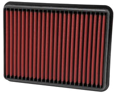 AEM Induction Systems 28-20144 AEM DryFlow Air Filter