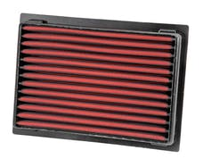 AEM Induction Systems 28-20187 AEM DryFlow Air Filter
