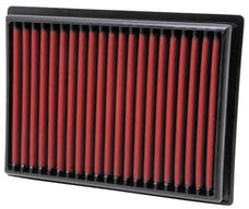 AEM Induction Systems 28-20287 AEM DryFlow Air Filter