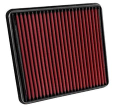AEM Induction Systems 28-20387 AEM DryFlow Air Filter