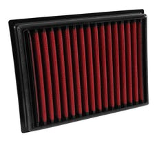 AEM Induction Systems 28-20409 AEM DryFlow Air Filter
