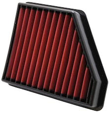 AEM Induction Systems 28-20434 AEM DryFlow Air Filter