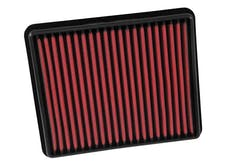 AEM Induction Systems 28-20448 AEM DryFlow Air Filter