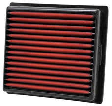 AEM Induction Systems 28-20457 AEM DryFlow Air Filter