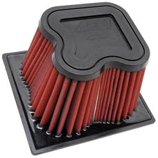 AEM Induction Systems AE-07087 AEM DryFlow Air Filter