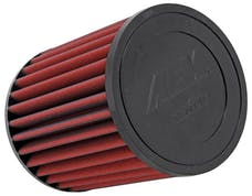 AEM Induction Systems AE-10009 AEM DryFlow Air Filter