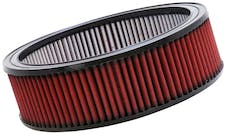 AEM Induction Systems AE-10500 AEM DryFlow Air Filter