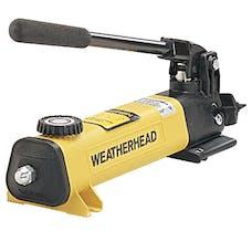 Aeroquip ET1000PK-001 Hand Pump