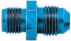 Aeroquip FBM2111 Fuel Pump Adapter