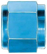 Aeroquip FCM3555 Tube Nut