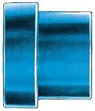 Aeroquip FCM3669 Tube Sleeve