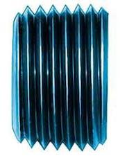 Aeroquip FCM3684 Allen Head Pipe Plug