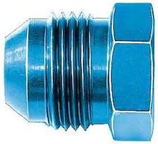Aeroquip FCM3712 Flare Plug