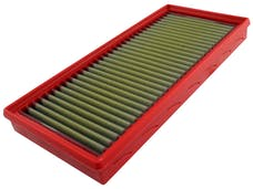 AFE 30-10012 MagnumFLOW PRO 5R Air Filter