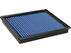 AFE 30-10117 Jeep Grand Cherokee MagnumFLOW PRO 5R Air Filter
