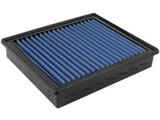 AFE 30-10218 Jeep Grand Cherokee MagnumFLOW PRO 5R Air Filter