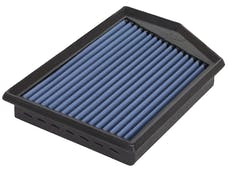 AFE 30-10249 Jeep Cherokee MagnumFLOW PRO 5R Air Filter
