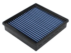 AFE 30-10253 Jeep Grand Cherokee MagnumFLOW PRO 5R Air Filter