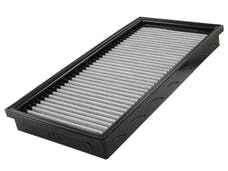 AFE 31-10003 Jeep Cherokee/Grand Cherokee MagnumFLOW PRO DRY S Air Filter