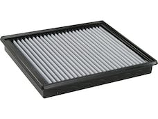 AFE 31-10008 Jeep Grand Cherokee MagnumFLOW PRO DRY S Air Filter