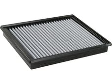 AFE 31-10117 Jeep Grand Cherokee MagnumFLOW PRO DRY S Air Filter