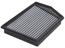AFE 31-10249 Jeep Cherokee MagnumFLOW PRO DRY S Air Filter