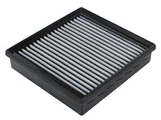 AFE 31-10253 Jeep Grand Cherokee MagnumFLOW PRO DRY S Air Filter