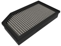 AFE 31-10280 Jeep Wrangler JL Magnum Flow Pro Dry S OE Replacement Air Filter