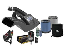 AFE 45-73120-B Momentum XP Stage-3 Power Package