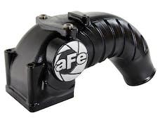 AFE 46-10011 aFe Power Bladerunner Intake Manifold