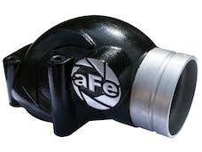 AFE 46-10031 aFe Power Bladerunner Intake Manifold