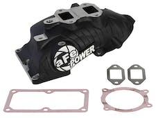 AFE 46-10073-1 aFe Power Bladerunner Intake Manifold