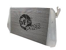 AFE 46-20111 BladeRunner Intercooler
