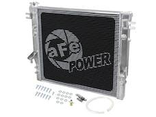 AFE 46-52001 BladeRunner Street Series Radiator