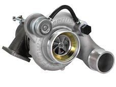 AFE 46-60050 BladeRunner Street Series Turbocharger