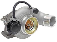AFE 46-60052-1 BladeRunner GT Series Turbocharger