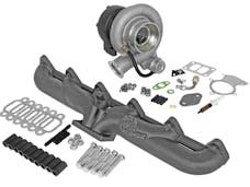 AFE 46-60060-MA BladeRunner Street Series Turbocharger