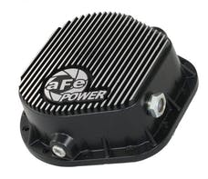 AFE 46-70022 Differential Cover