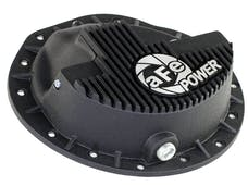 AFE 46-70041 Differential Cover