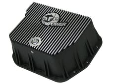 AFE 46-70052 Transmission Pan