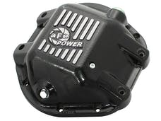 AFE 46-70162 Differential Cover