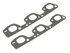 AFE 48-90004 Twisted Steel Header Gasket Kit