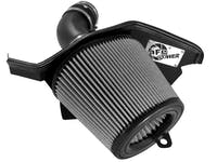 AFE 51-12662 Jeep Grand Cherokee MagnumFORCE Pro Dry S Stage-2 Intake System