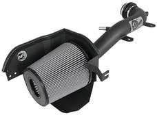 AFE 51-13002-B Jeep Wrangler JL Magnum Force Stage-2 XP Pro Dry S Air Intake System