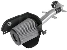 AFE 51-13002-H Jeep Wrangler JL Magnum Force Stage-2 XP Pro Dry S Air Intake System